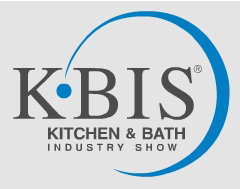 Kbis apr10Welcome to Silkroad Exclusive  Inc    Sections. Kitchen And Bath Convention 2013. Home Design Ideas