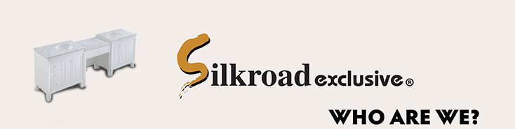 Welcome the home of to Silkroad Exlusive!